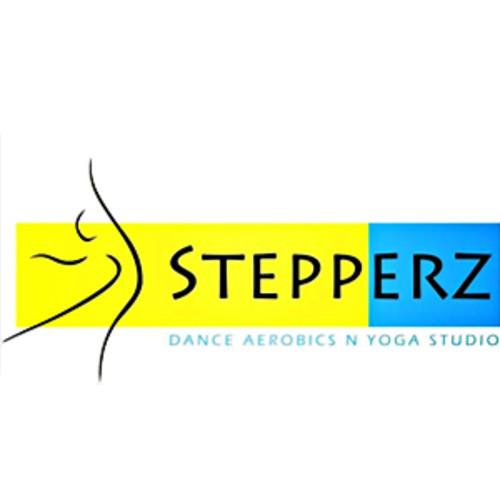 Stepperz