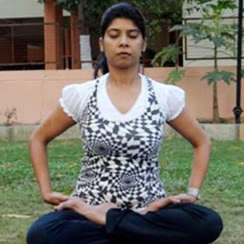 Postures Yoga Art Studios
