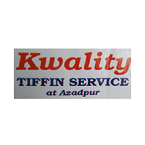 Kwality Tiffin Service