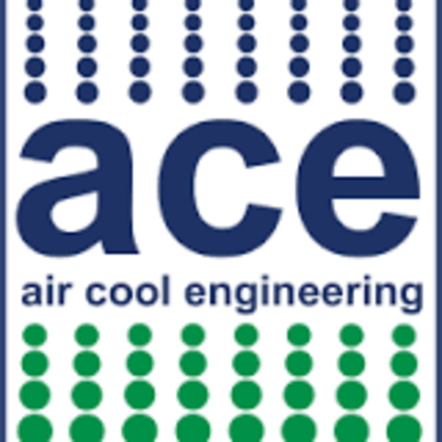 Air Cool Engineering