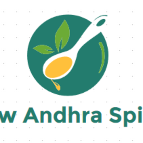 New Andhra Spice