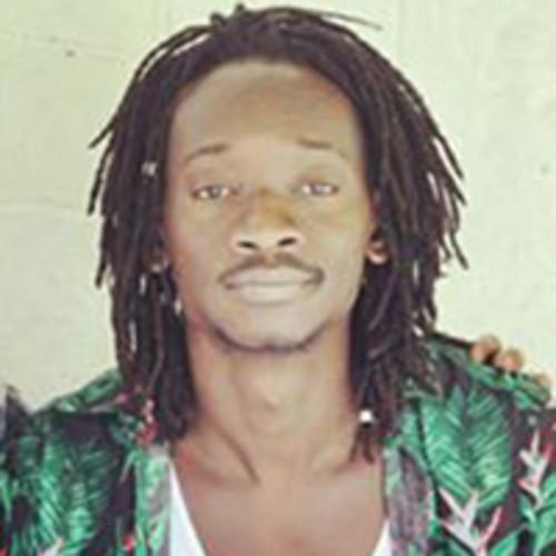 Massa Koné