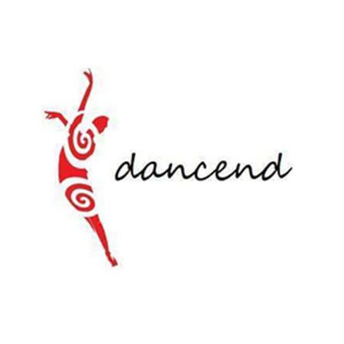 Dancend
