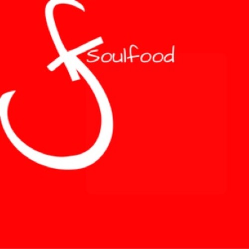 SoulFood HomeFood