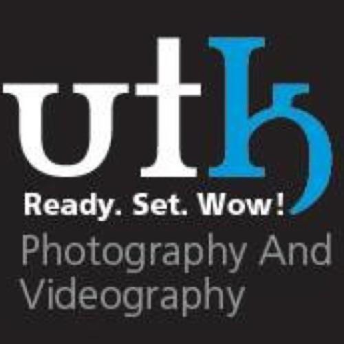 Utk photography