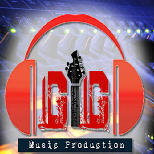 GIG The Music School