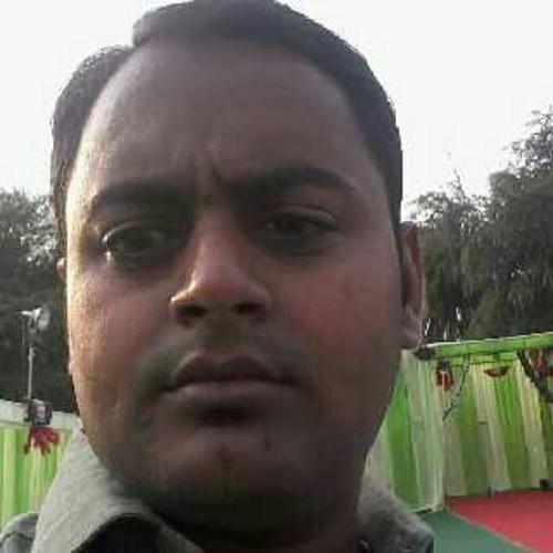 Dinesh K. Agarwal & Co.