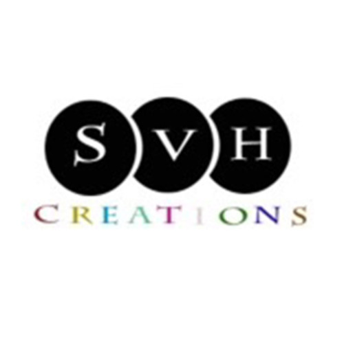 Svhcreations