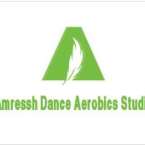 Amressh Dance Aerobics Studio