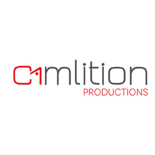 Camlition Productions