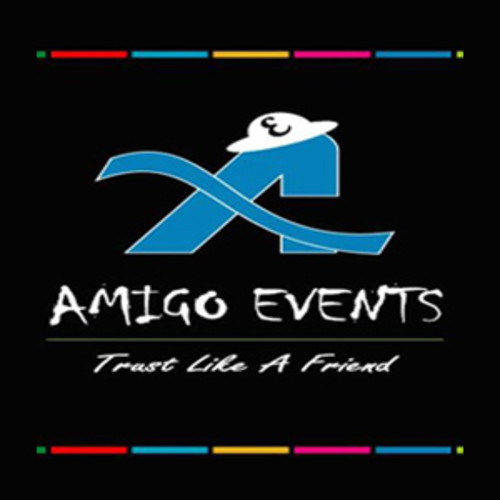 Amigo Events