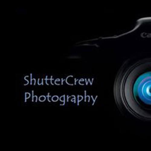 ShutterCrew Photography