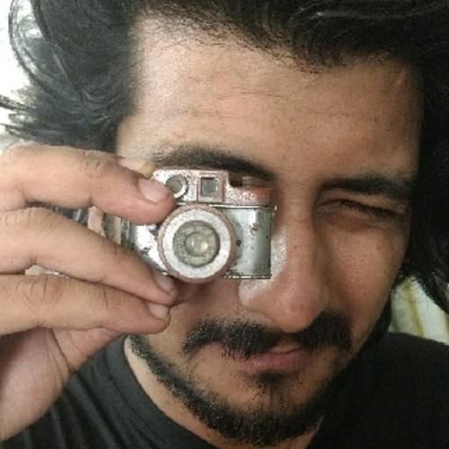ProjectPiratePhotography