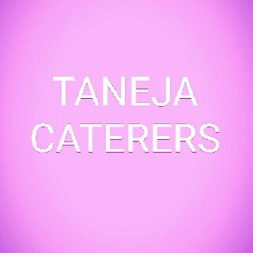 Taneja Caterers