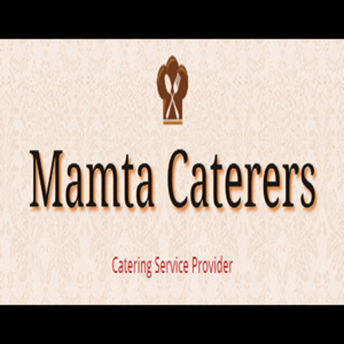 Mamta Caterers
