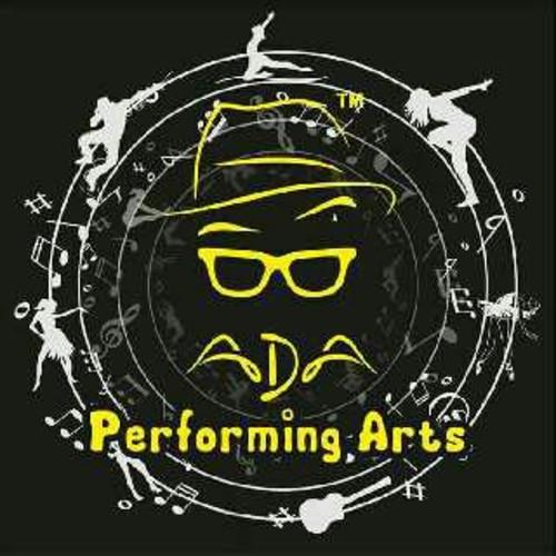 ADA Performing Arts