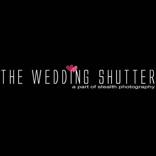 The Wedding Shutter