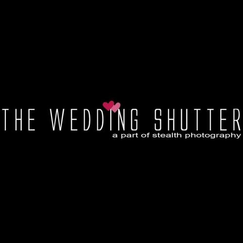 The Wedding Shutter