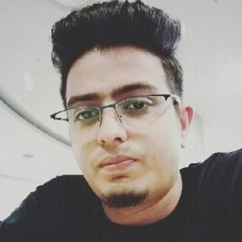 Dhawal M.