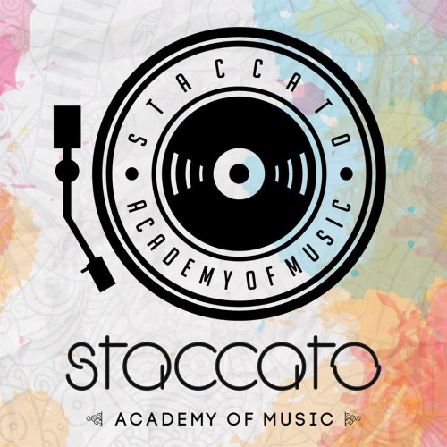 Staccato Academy Of Music