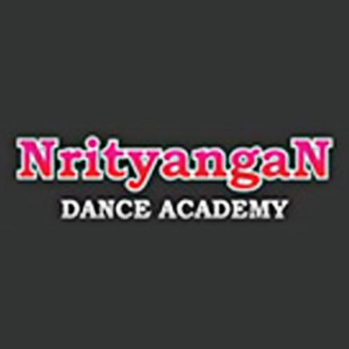 Nrityangan Dance Academy