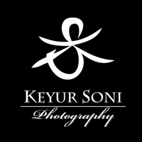 Keyur Soni Photography