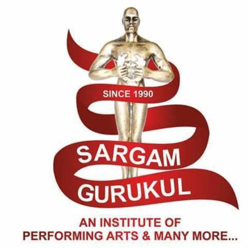 Sargam Gurukul