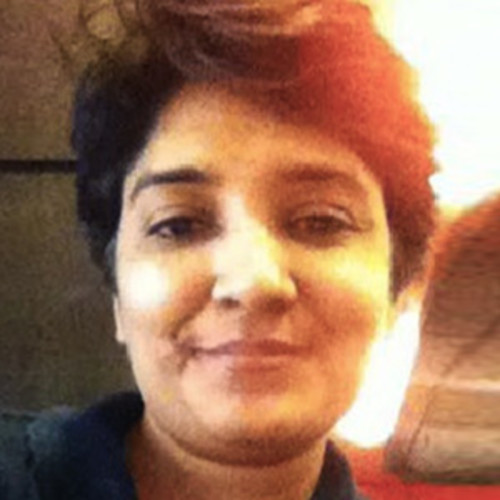 Preet Gupta
