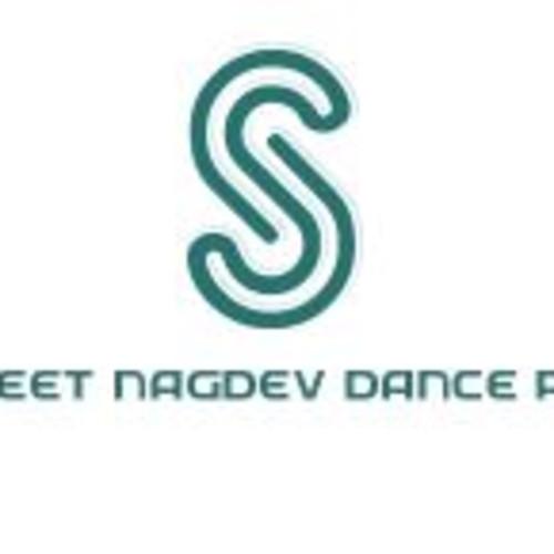 Sumeet Nagdev Dance Arts