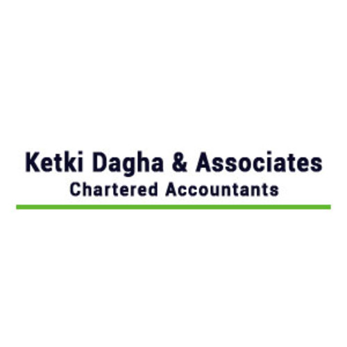 Ketki Dagha and Associates, Chartered Accountants