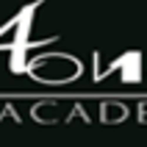A One Natraj Academy