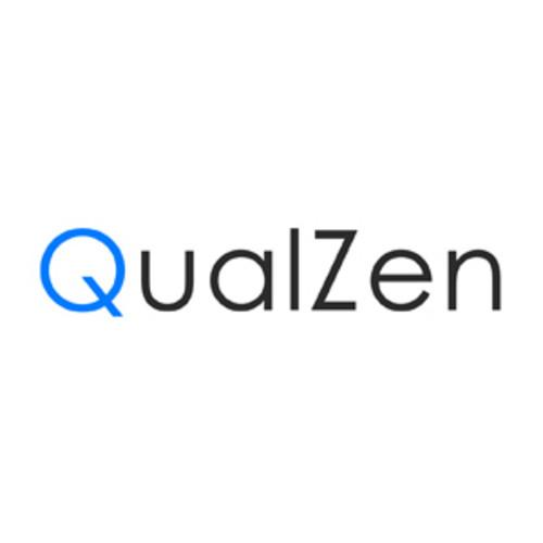 QualZen
