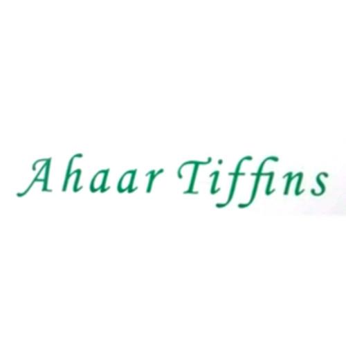 Ahaar Tiffins