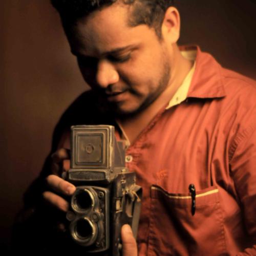 Farooq Sayed Photography