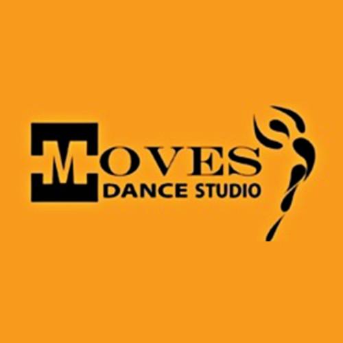 Imoves Dance Studio