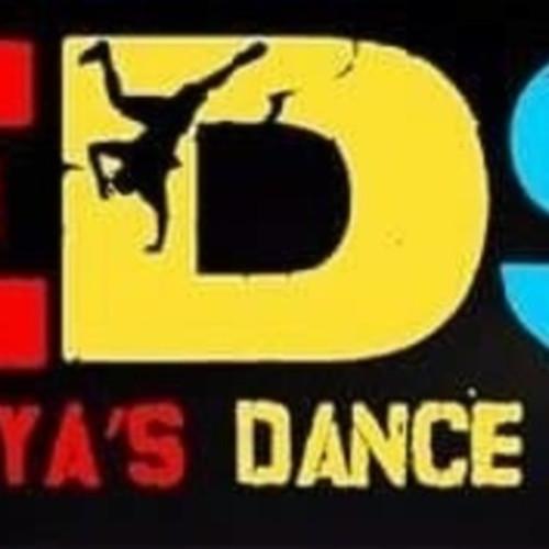 Ekalavya Dance Studio