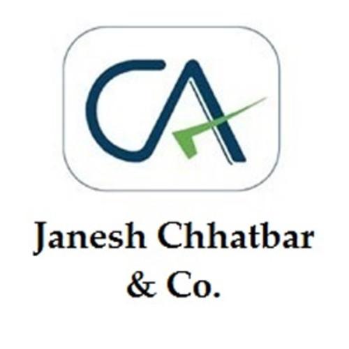 Janesh Chhatbar & Co.