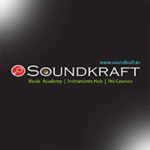 Soundkraft