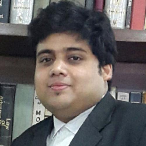 Aniruddha Sinha