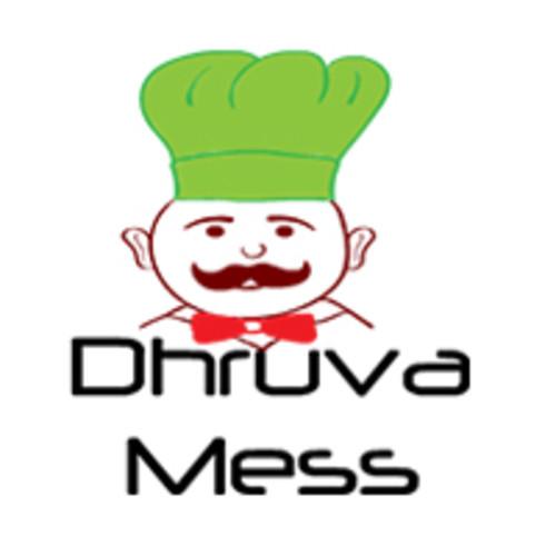 Dhruva Mess
