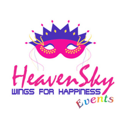 Heaven Sky Events