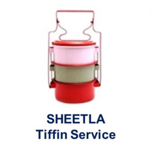Sheetla Tiffin Service