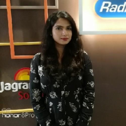 Vasudha Sainik