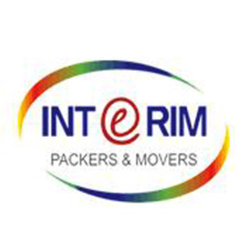 Interim Packers and Movers