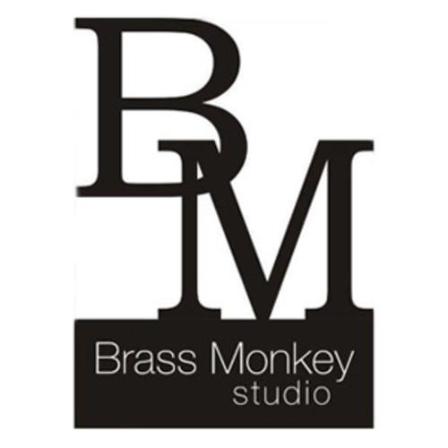 Brass Monkey Studio