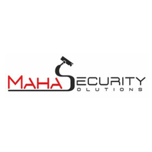 Maha Security Solutions