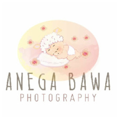 Anega Bawa Photography