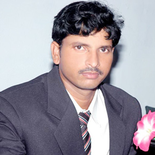 Uhitha Kala Dharshini