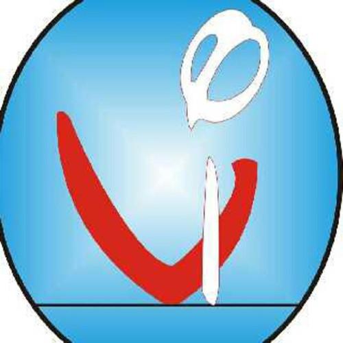 Vilankar's Group of Companies