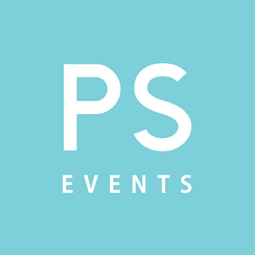 PS Events